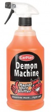 Demon Machine