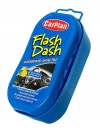 Flash Dash Shine Pad